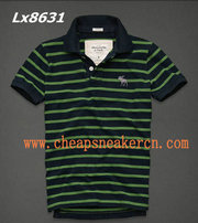 www.newsneakerswholesale.com wholesale A&F Men T-Shirts NFL T-Shirts
