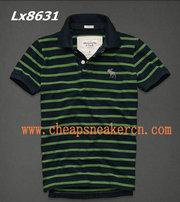 www.newsneakerswholesale.com wholesale A&F Men T-Shirts NFL T-Shirts