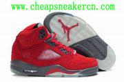 www.cheapsneakercn.com Wholesale Air Jordan 5 Men Shoess Louis Vuitton