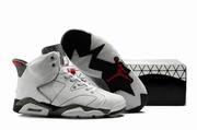 www.cheapsneakercn.com real michael jordan sneakers