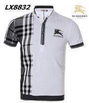 Wholesale Burberry Men T-Shirts Armani T-Shirts