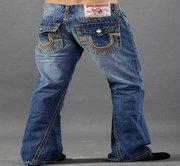 True Religion Jeans, True Religion Jeans Clearance www.footwearsell.com