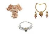 Celtic Jewellery [razap4]
