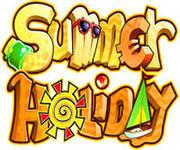 Cheap Summer Holidays (COJ238876)